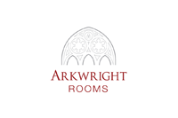Arkwright-rooms