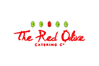 Red-Olive-Catering
